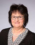 Frau Susanne Janßen