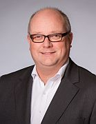Herr Dirk Meyer